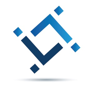Interactive Technology Limited Logo